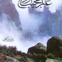 تناسخ چیست تناسخ در قرآن تناسخ در اسلام