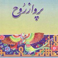 کتاب پرواز روح – سید حسن ابطحی