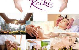 reiki-therapy2